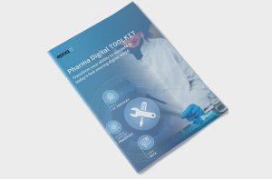 Pharma-Digital-Toolkit-brochure-THUMB