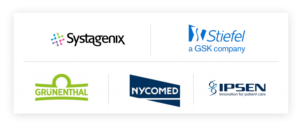 pharma-expertise-logos