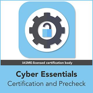 Cyber-Essentials-Certification-Precheck
