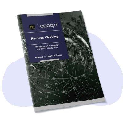 Remote-Working-ebook-offer-400