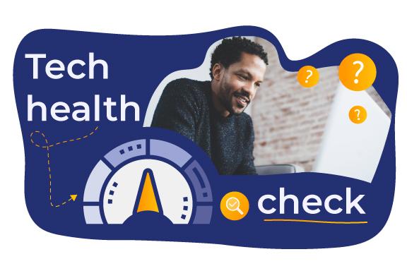 tech-healt-check-banner