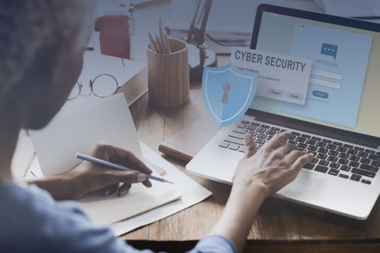 QUIZ: How cyber savvy are your workforce?