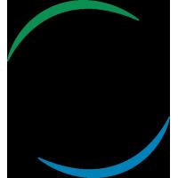 world wise foods logo